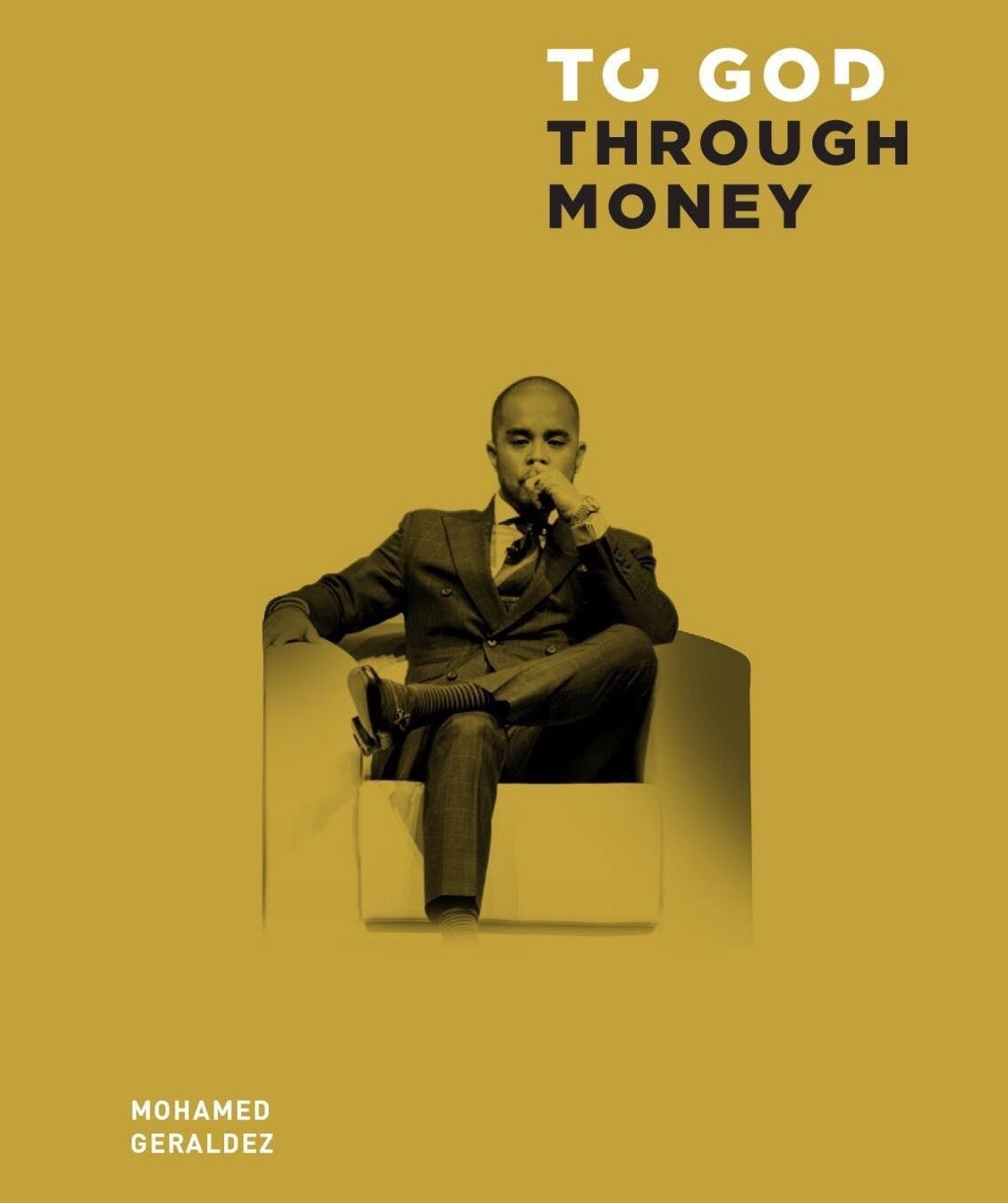 To God Through Money: Fall 2019